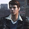 littlevoorhees13's avatar