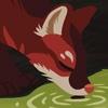 LittleVulpine's avatar