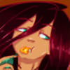 LittleWerewolfX3's avatar