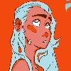 LittleWheat's avatar
