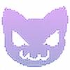LittleWhispurr's avatar