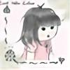 LittleWhiteLilium's avatar