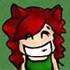 littlewildWolf's avatar
