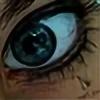 littlewindmill89's avatar