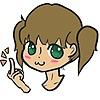 littlewine's avatar