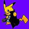 LittleWingedKuriboh's avatar