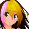 Littlewink00's avatar
