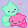 LittleWolf10's avatar