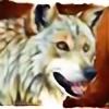 LittleWolf253545's avatar