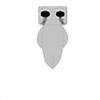 LittleWolfGirl69's avatar