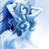 LittleWolfGurl's avatar