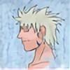 LittleWolve's avatar