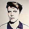 LittleWonder83's avatar