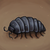 LittleWoodlouse's avatar