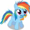 LittleXDashie's avatar