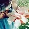 LittlexEmoxGirl's avatar