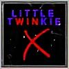 LITTLExTWINKIE's avatar