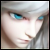 littleyacht's avatar