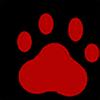 LittleYellowBirdie's avatar