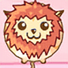 LittleYeti's avatar