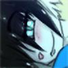 littleYoukai's avatar
