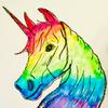 LittleYoungOne's avatar