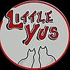 LittleYus's avatar