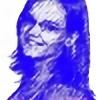 littlezir's avatar