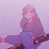 Littlezombie49's avatar
