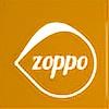 LittleZoppo's avatar