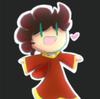littning's avatar