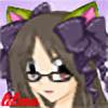 LittoLena's avatar