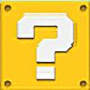 littopampam's avatar