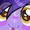 LittSandy's avatar