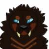 litttlefang's avatar