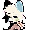 LittyKittyStar's avatar