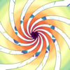 littylit2005's avatar