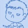 Litu-chan's avatar