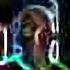 liturgy-fio's avatar
