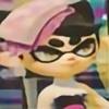 litwickWendigo's avatar
