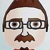LITWTMH's avatar
