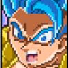 lityangster5's avatar
