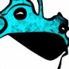 LitYousei's avatar