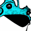 LitYouseiSMT's avatar