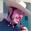litzel's avatar