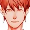 Litzmons's avatar