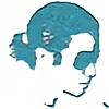 liu-psypher's avatar