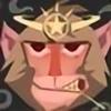 liu-yang's avatar