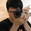 liu8588's avatar