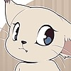 Liuav's avatar